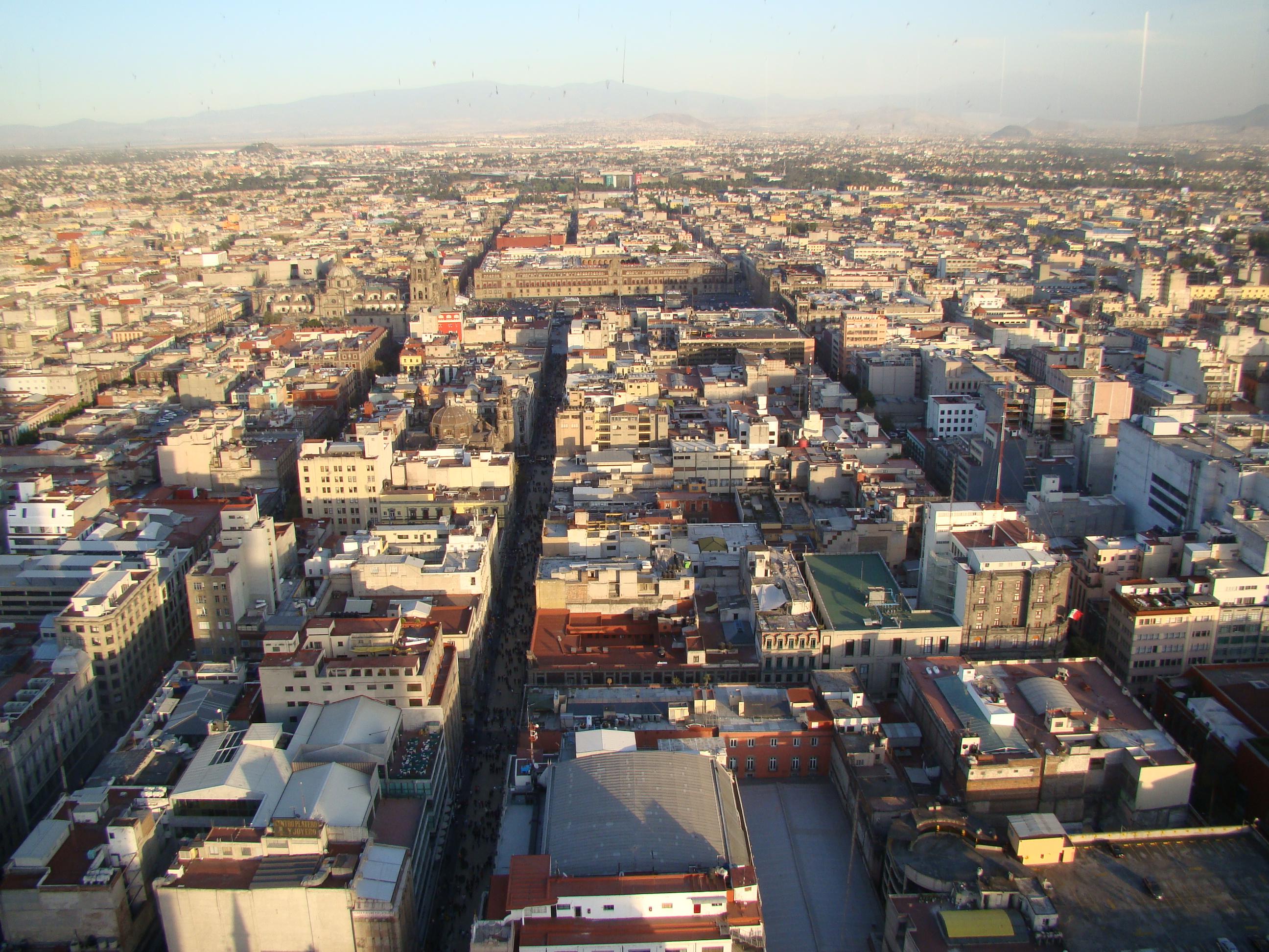 Bitácora del webmaster de Mexicanos en España: septiembre 2017
