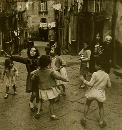 ILU_2AMIGAS-1950s