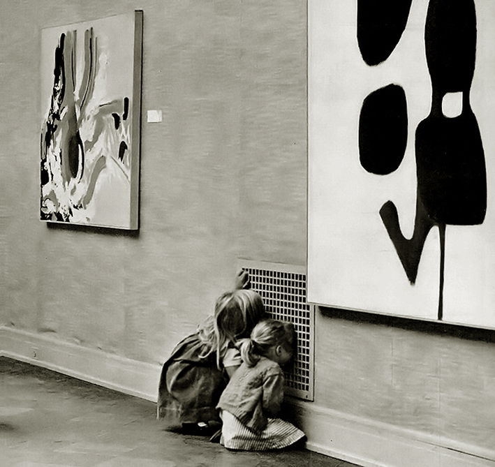 ILU_2AMIGAS-SLODOUNIK-1963